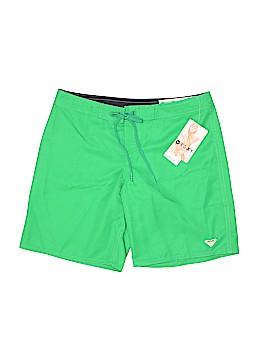 Roxy Board Shorts Size 12