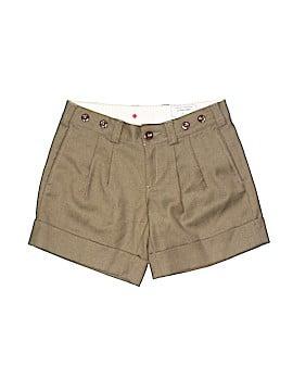 G1 Dressy Shorts Size 0