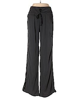 Ryka Casual Pants Size S