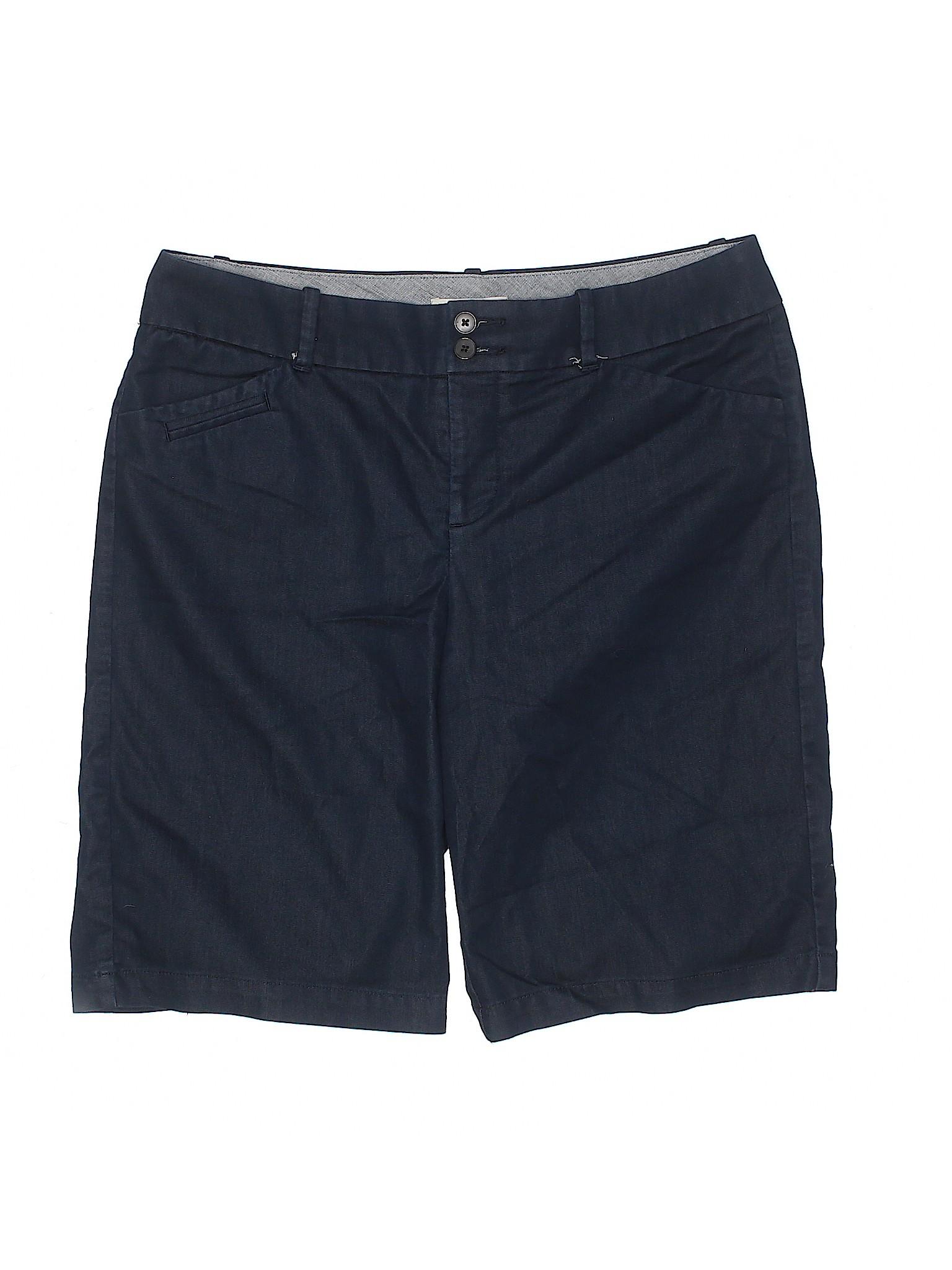 Shorts Dockers Dockers Denim Denim Boutique Shorts Dockers Boutique Denim Shorts Dockers Boutique Boutique Wt6OZvn