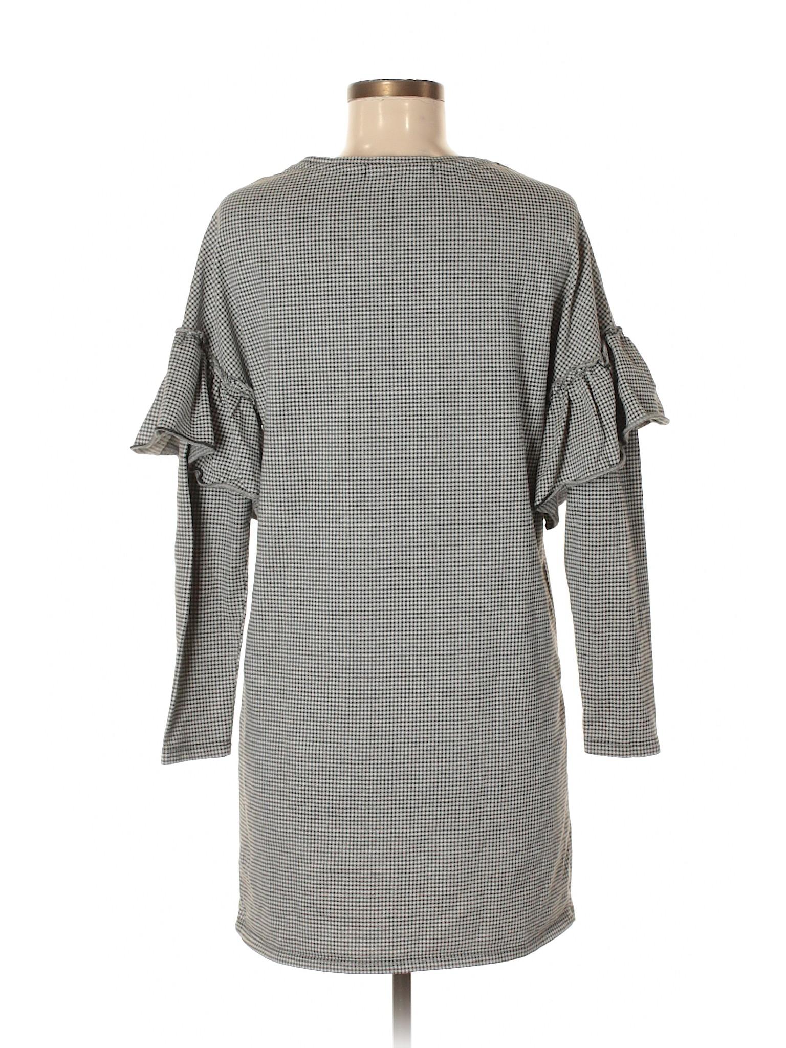 Selling Dress Dress Casual Dress Bershka Casual Selling Bershka Casual Selling Bershka 5rqw5R16n