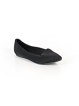 Aldo Flats Size 5