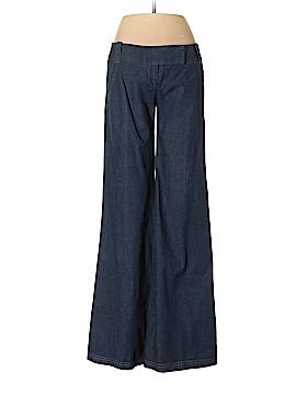 Georgie Jeans Size 6