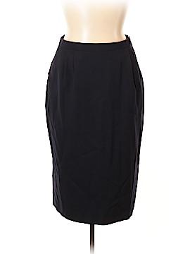 Austin Reed Wool Skirt Size 18 (Plus)
