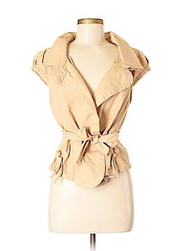 Hanii Y Jacket Size 42 (IT)