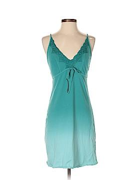 Moda International Casual Dress Size XS