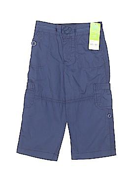 Carter's Cargo Pants Size 24 mo