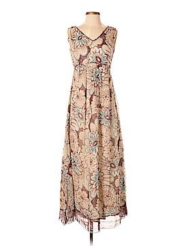 Phool Casual Dress Size S