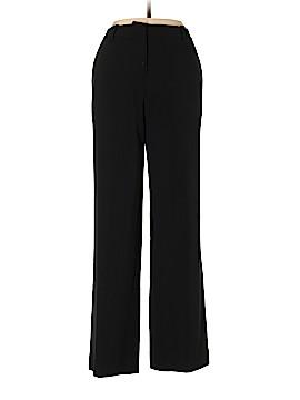 St. John Collection Wool Pants Size 10