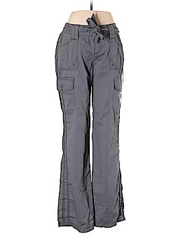 DKNY Jeans Cargo Pants Size 8