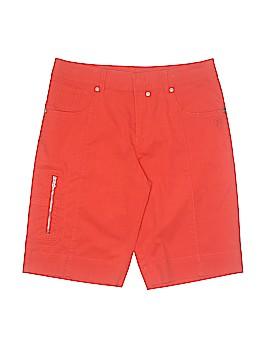 Bogner Shorts Size 6