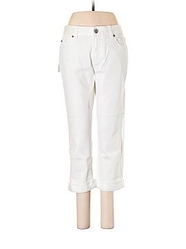 CALVIN KLEIN JEANS Jeans Size 8