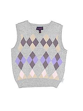 Paul Smith Sweater Vest Size 2