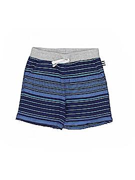 Splendid Shorts Size 2T