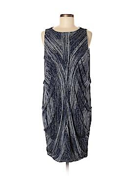 Vivienne Vivienne Tam Casual Dress Size M
