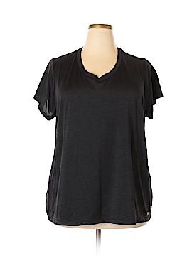 Xersion Active T-Shirt Size 3X (Plus)