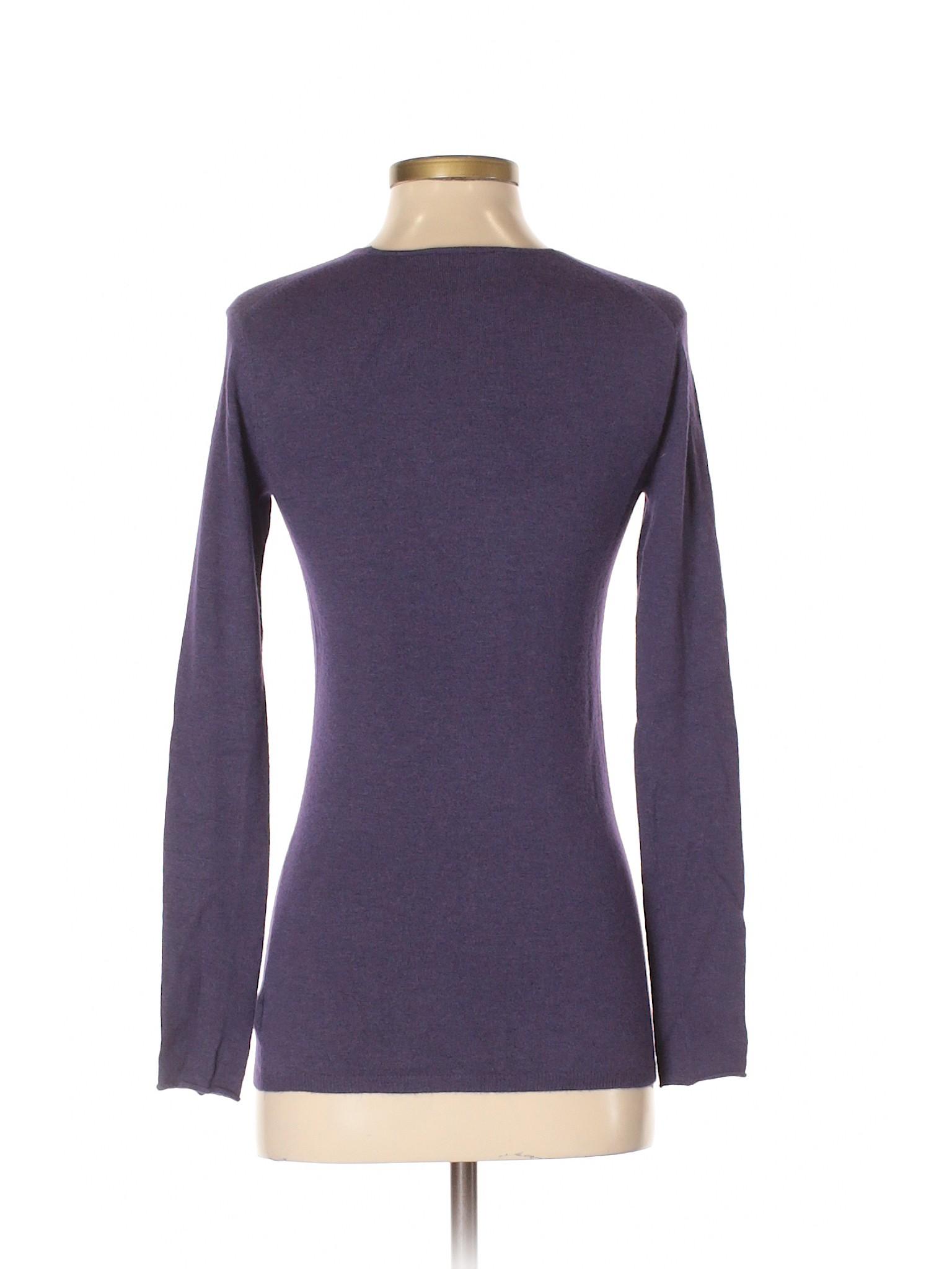 White Warren Sweater Boutique Pullover winter Zq65H