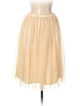 Maude Casual Skirt Size M