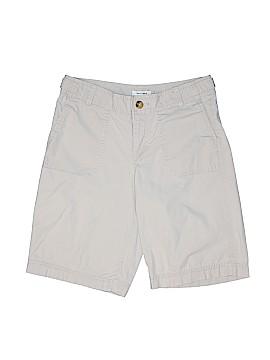 Dockers Cargo Shorts Size 4