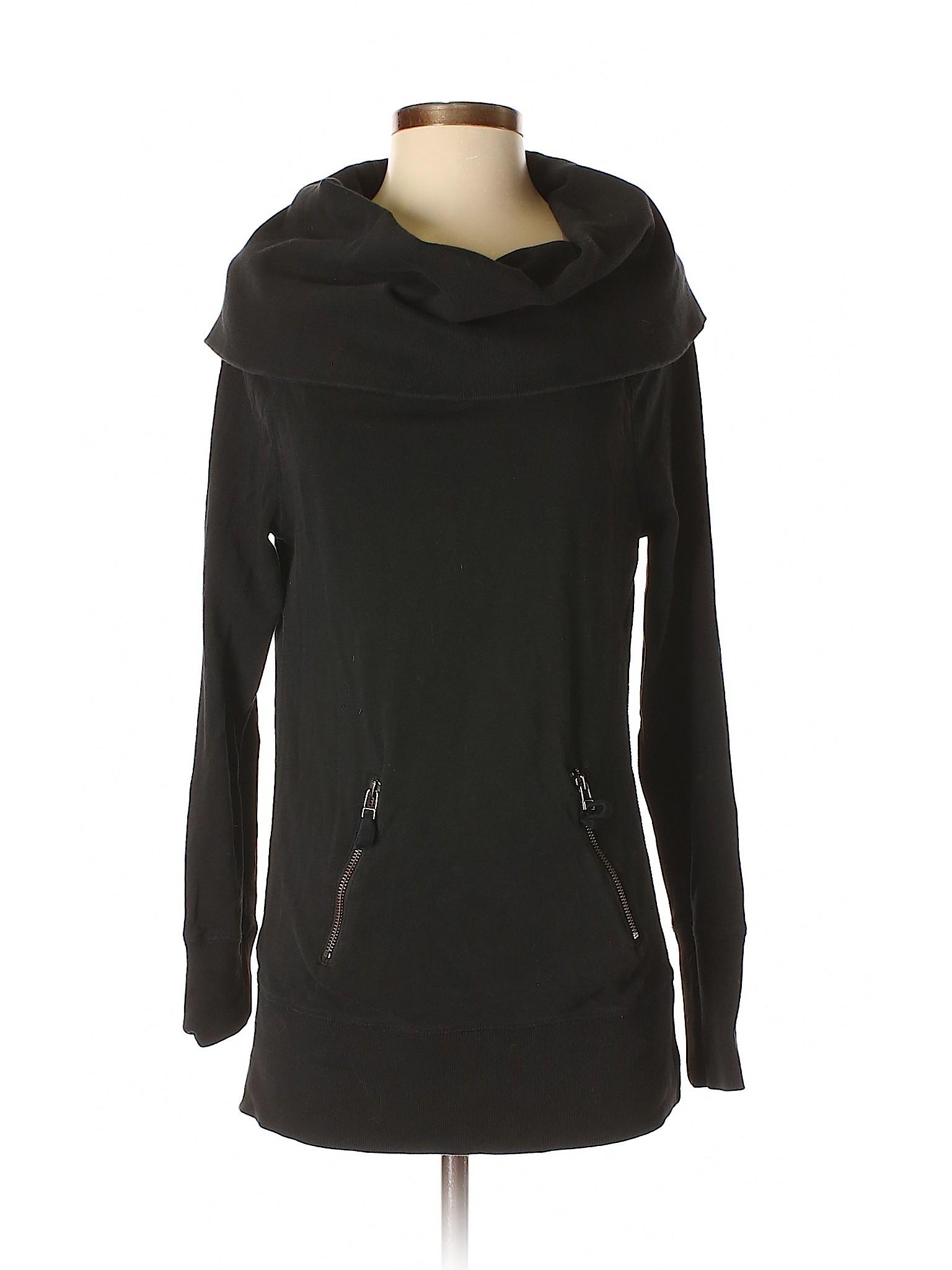 LOFT winter Taylor Boutique Sweater Ann Pullover qTtBx4Y