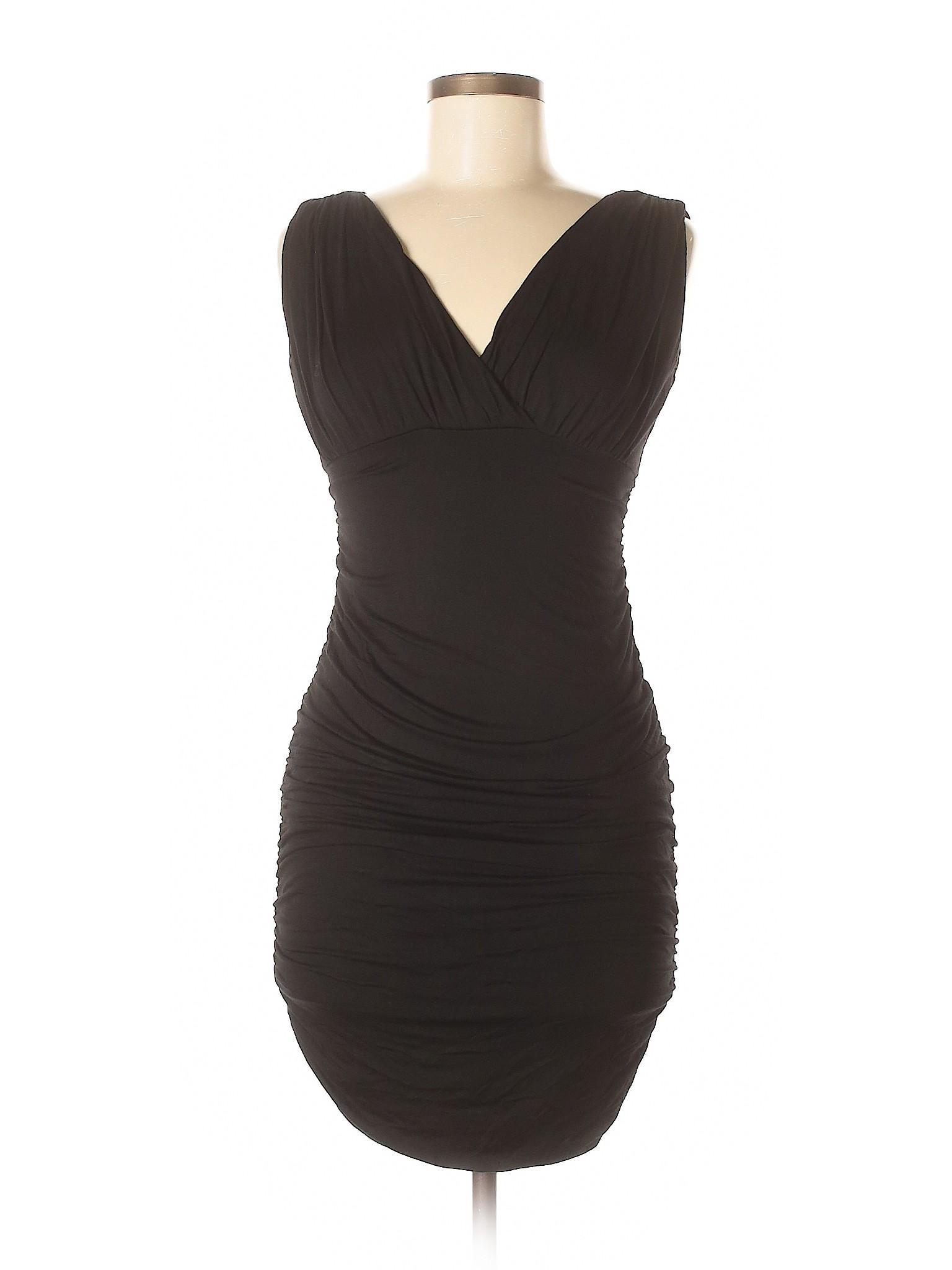 Boutique Weston winter Boutique Casual winter Dress qr8arvYn