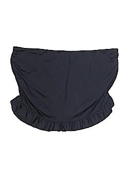 Anne Cole Collection Swimsuit Bottoms Size 18 (Plus)
