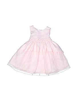 Princess Faith Dress Size 18 mo