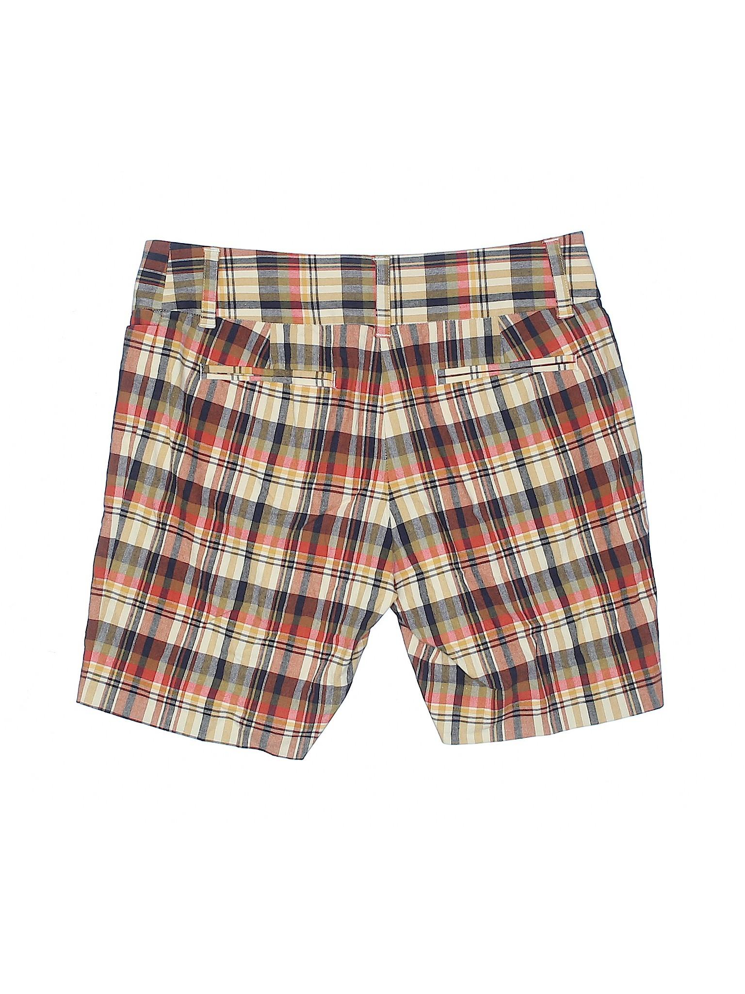 Boutique Harold's Boutique Harold's Shorts fwqTwpY