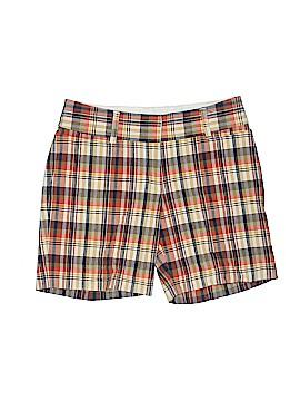Harold's Shorts Size 2