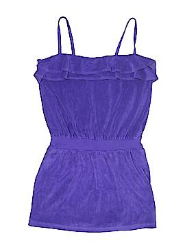 Xhilaration Swimsuit Cover Up Size 14 - 16