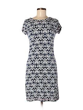 Hatley Casual Dress Size XS