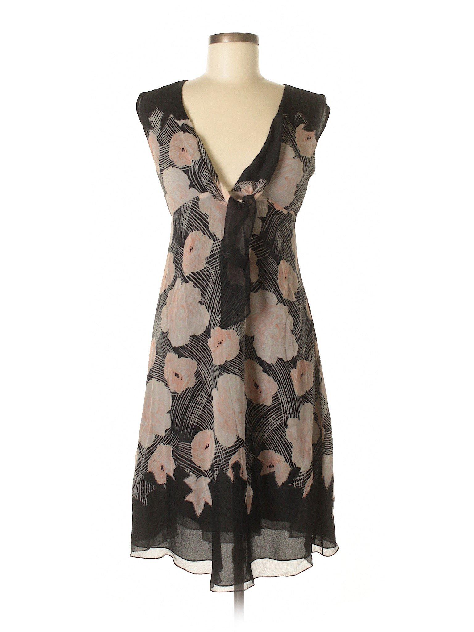 Linda Allard Tracy Casual Ellen Dress Boutique winter SqnHE5