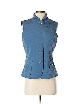 Talbots Vest Size XS