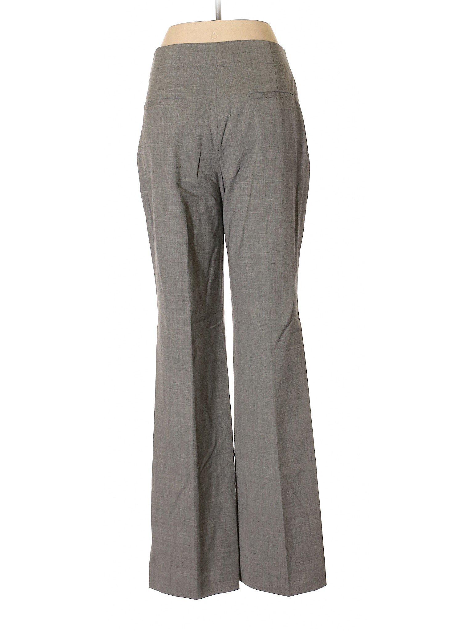 Boutique Wool winter Pants Banana Republic UtcUvqwrZ