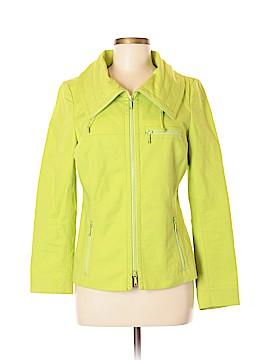 Lafayette 148 New York Jacket Size 6