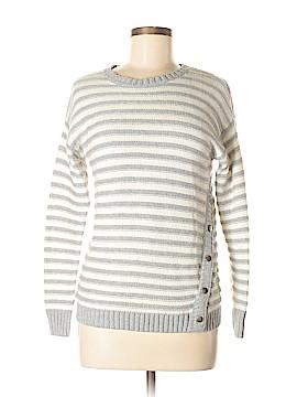 Caslon Pullover Sweater Size XXS (Petite)