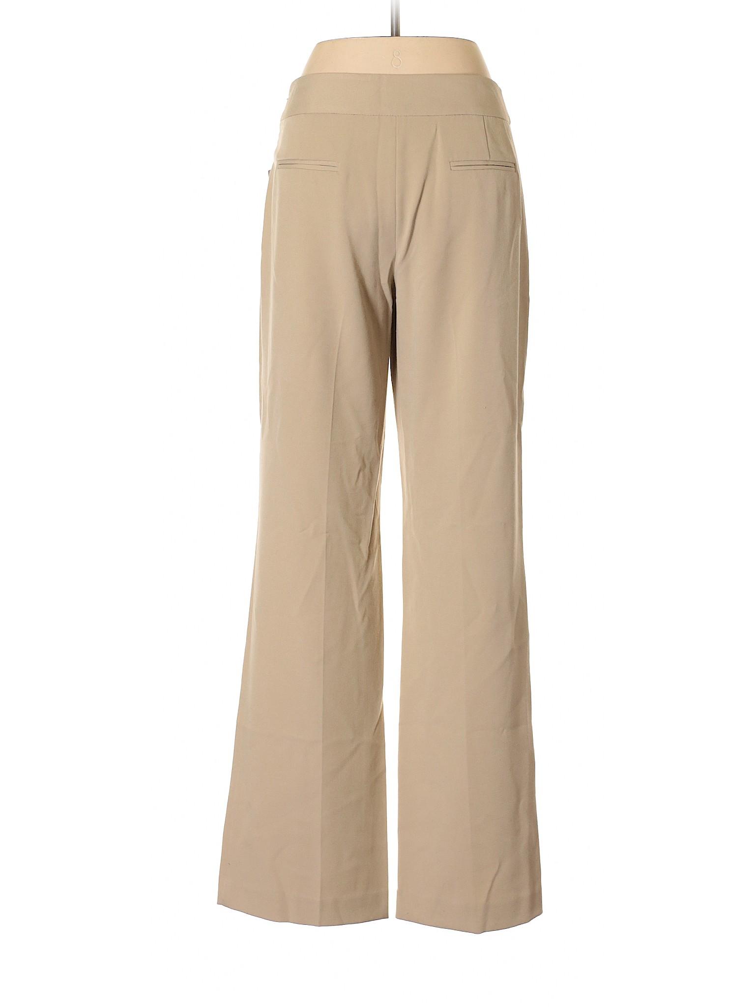 winter Rafaella Pants Boutique Dress winter Rafaella Boutique 8HWRqWpw