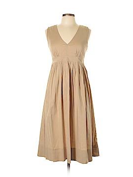 Barneys New York Casual Dress Size ???