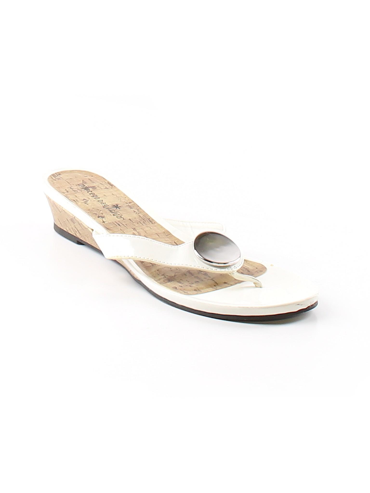 promotion Sandals Boutique Montego Bay Club T8n1B0wq