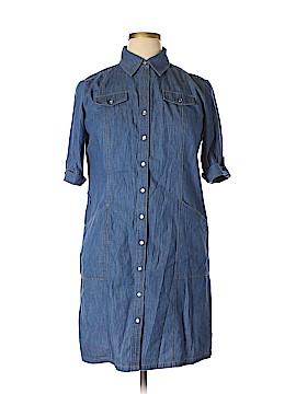 Pendleton Casual Dress Size XL