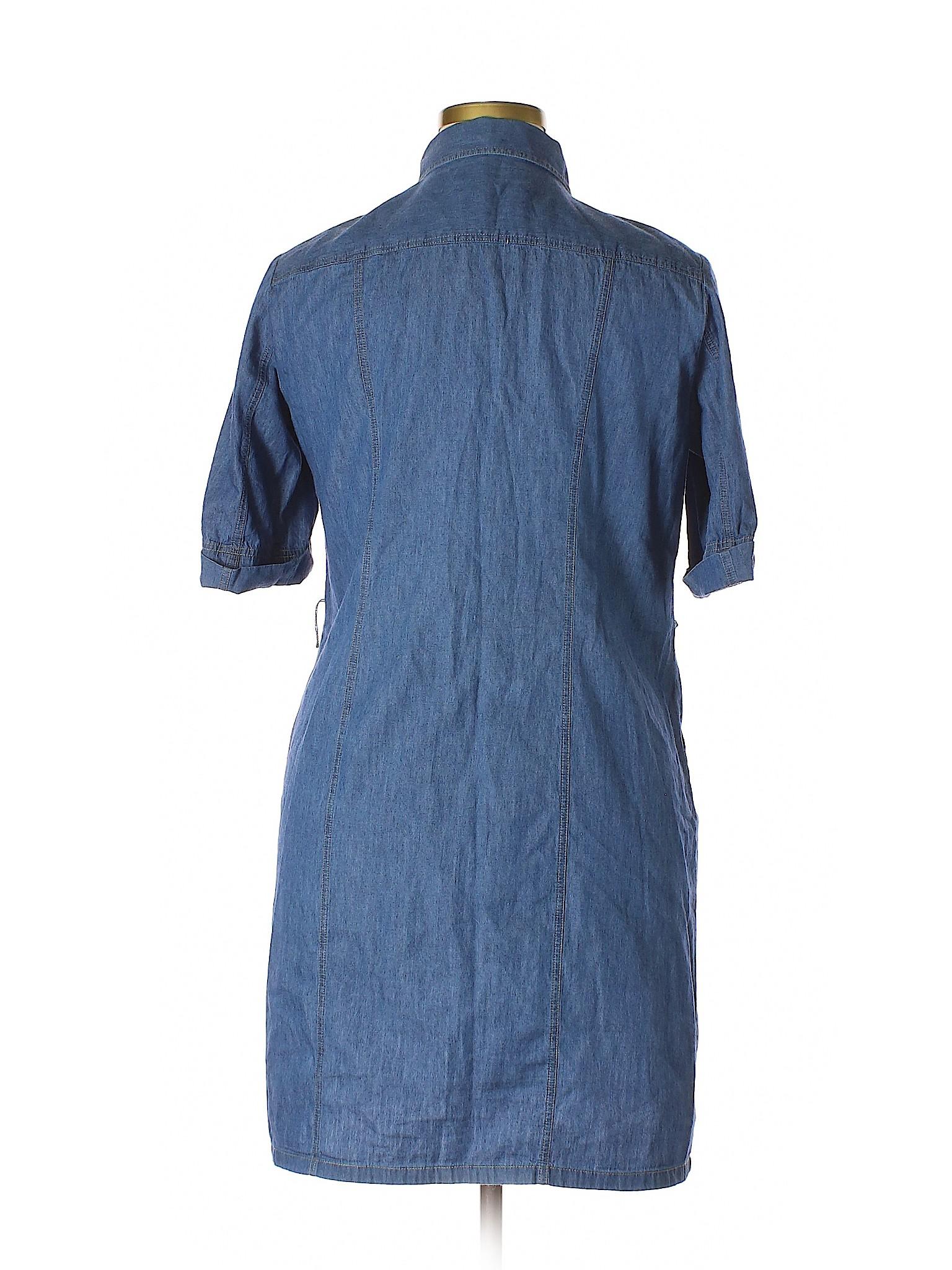 Pendleton Pendleton Selling Dress Selling Selling Casual Casual Dress Pendleton 6x7qw5f