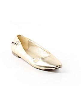 Mark. Flats Size 8