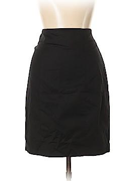 Tahari Casual Skirt Size 10