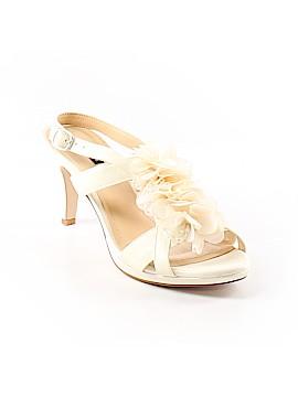 Alex Marie Heels Size 6 1/2