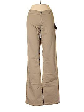 Dickies Khakis Size 7