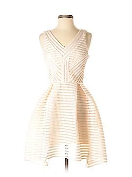Maje Cocktail Dress Size S