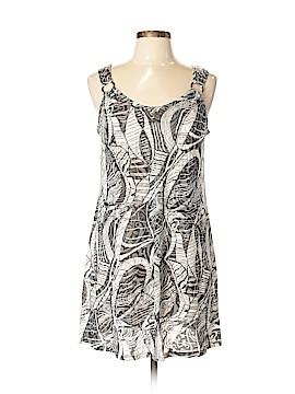 Serene Casual Dress Size L