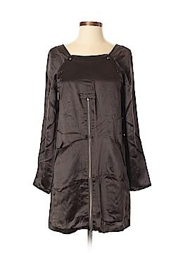 Les Petites... Collection Casual Dress Size Sm (1)