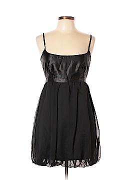 Gina Tricot Cocktail Dress Size 42 (EU)