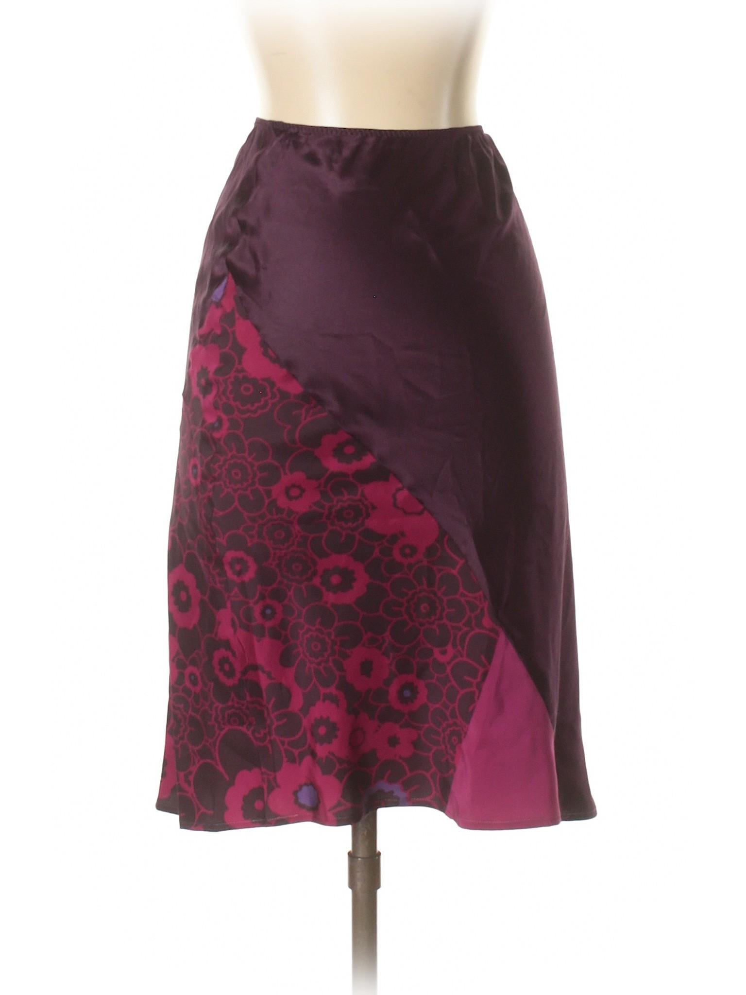 Silk Boutique Skirt Boutique Boutique Boutique Skirt Silk Silk Skirt Silk RFHxqw8